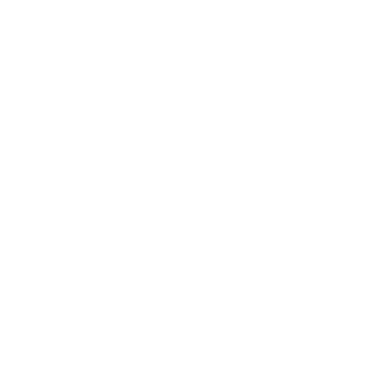 Adam Faircloth